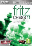 Fritz Chess 11 (Extra Play)