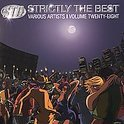 Strictly The Best Vol.28