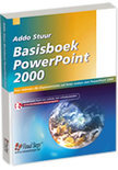 Basisboek Powerpoint 2000