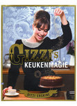 Gizzi's keukenmagie