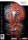 Spiderman 3