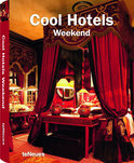 Cool Hotels Weekend