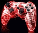 Afterglow AP.2 Draadloze Controller PS3