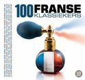 100 Franse Klassiekers