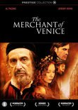 Merchant Of Venice