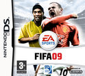 Fifa 09