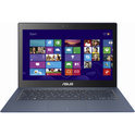 Asus ZenBook UX302LA-C4008H - Ultrabook Touch