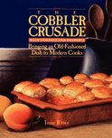 The Cobbler Crusade