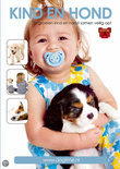 Kind en Hond