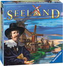 Seeland