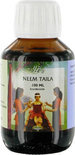 Devi Holisan Neem Taila - 100 ml - Bodyolie