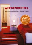 Weekendhotel
