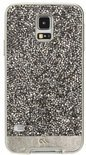 Case-Mate Premium Brilliance Hoesje voor Samsung Galaxy S5 in Champagne