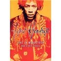 Jimi Hendrix - Live In Woodstock (Import)