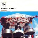 Steel Band - Trinidad