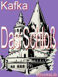 Das Schlo (ebook)
