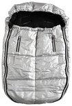 Jollein - Comfortbag - Zilver