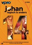 Johan - Logisch Is Anders - Johan - Logisch Is Anders