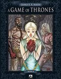 A game of thrones / 8