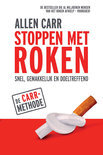 Stoppen met roken
