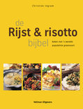 De Rijst- En Risotto Bijbel / Druk Heruitgave