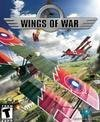 Wings Of War (ace)