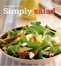 Complete Salad Cookbook