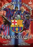 FC Barcelona - Champions Of Europe 2006 (2DVD)