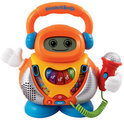 VTech Karaoke Vriendje