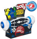 Bop it Smash