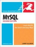Mysql, Second Edition (ebook)