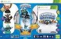 Skylanders Spyro's Adventure: Starter Pack - Xbox 360