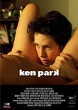 Ken Park