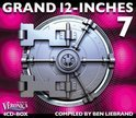 Grand 12-Inches Vol. 7