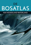 Bosatlas van Nederland Waterland
