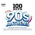 100 Hits - 90S Anthems