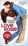 Love Rosie (Where Rainbows End film tie-in)