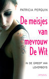 De meisjes van mevrouw De Wit
