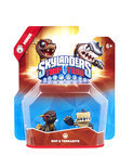 Skylanders Trap Team - Mini Pack - Bop & Terrabite (Wii + PS3 + Xbox360 + 3DS + Wii U + PS4 + Xbox One)