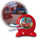 Disney Cars Go Glow Clock - Bedtijd Trainer