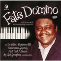 World Of Fats Domino