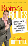 The Botty's Rules