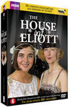 House Of Eliott - Seizoen 1 t/m 3