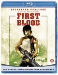 Rambo I - First Blood