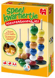 Kleurentorentjes