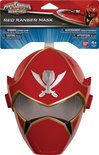 Power Rangers Super Megaforce Masker