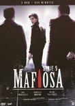 Mafiosa - Seizoen 5
