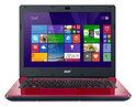 Acer Aspire E5-411-C07K - Laptop
