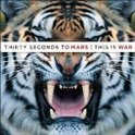 This Is War (2 Lp+Cd)