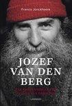 Jozef van den Berg